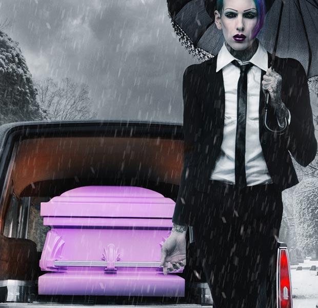 jstarr_funeral_2