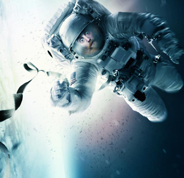 ROASTAR-SPACE_1_2