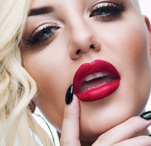cosmetics_1_2