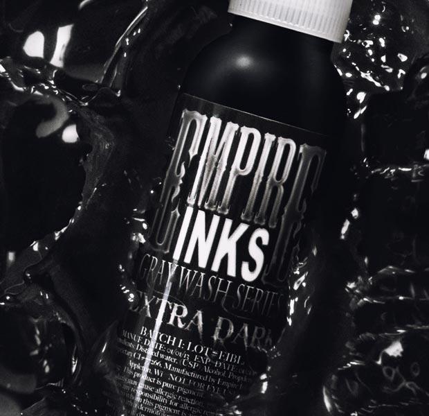 EMPIRE-INKS-WEB