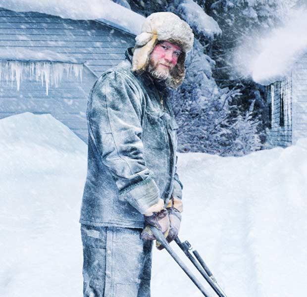MOODBUMP-SNOWBLOW_1_2