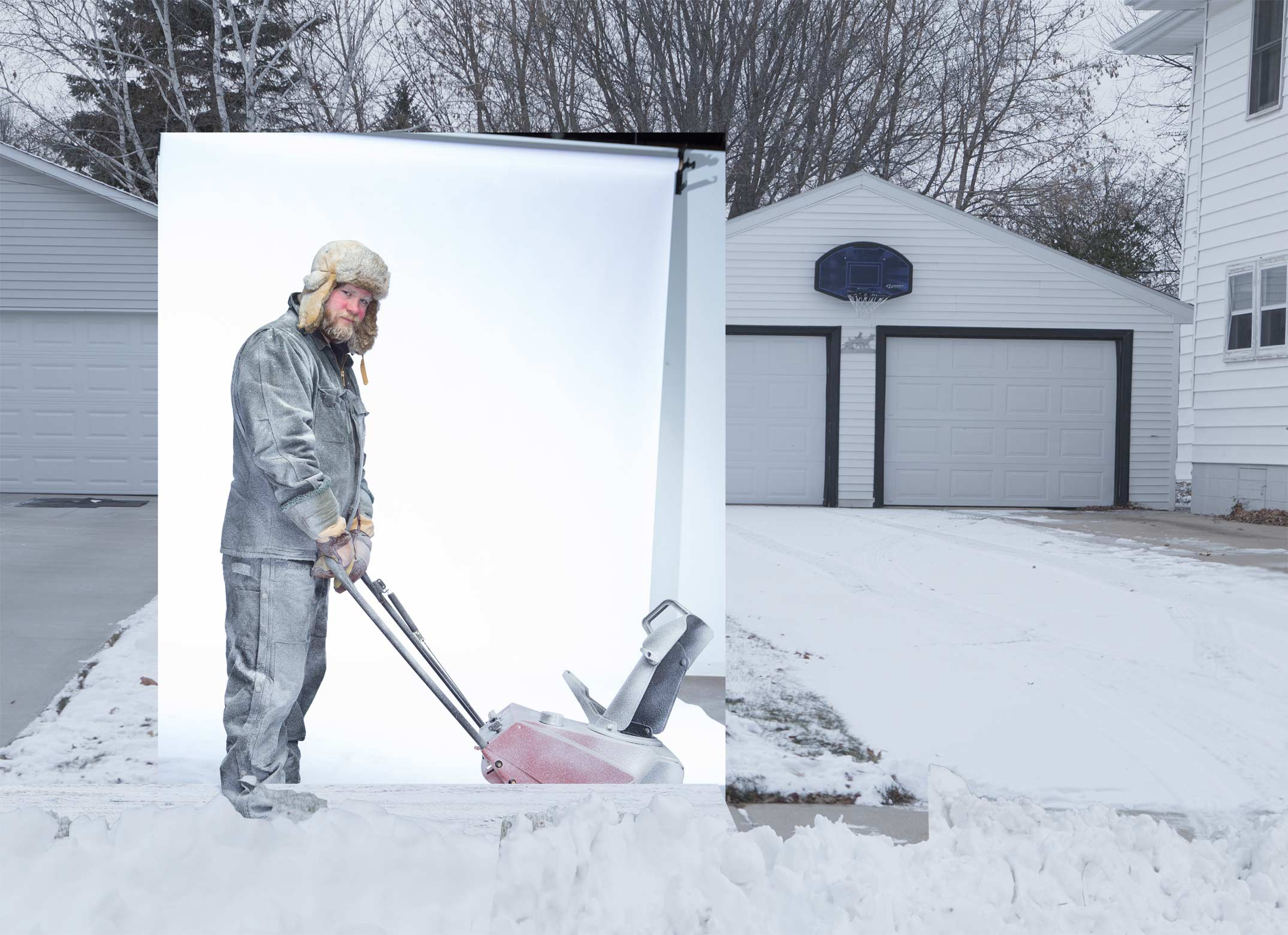 SNOWBLOWER-RETOUCH-A