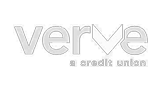 Verve – A Credit Union