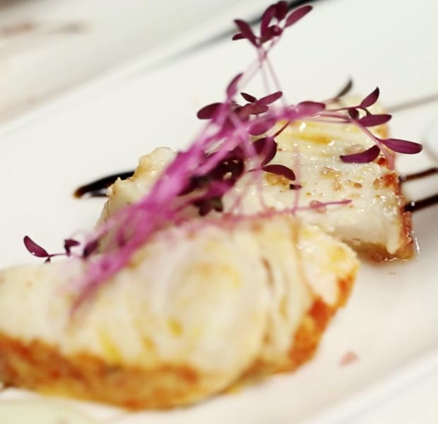 plae_chef_2