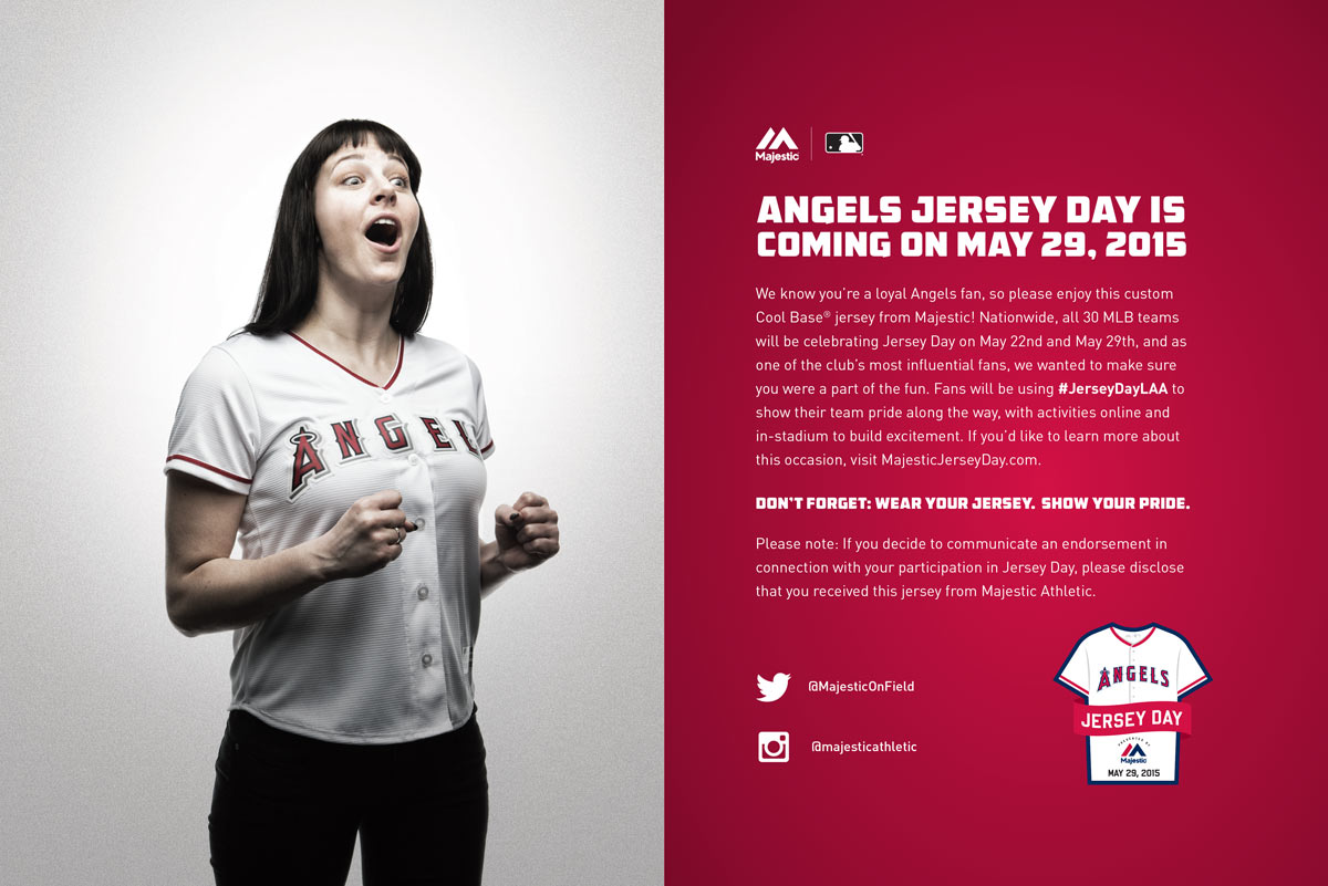 majestic_athletic_jersey_day_major_league_baseball_wisconsin_advertising_portraits_fan_battle_portraits_008
