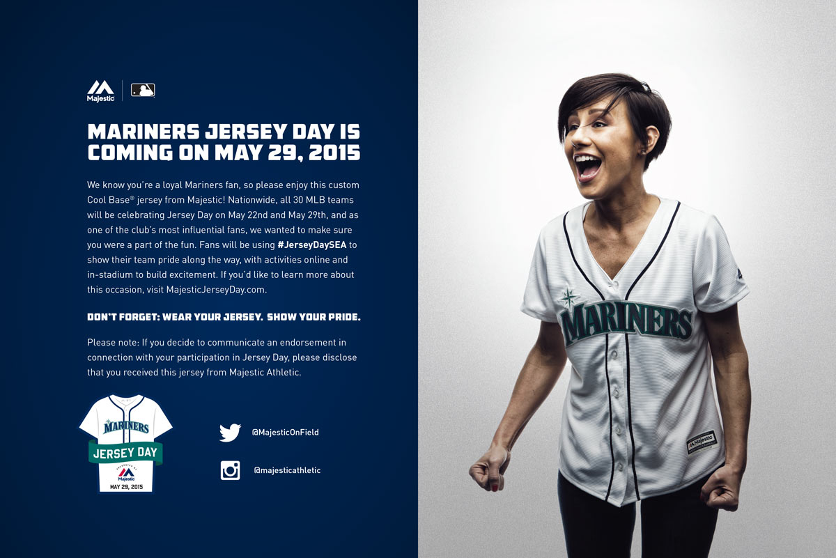 majestic_athletic_jersey_day_major_league_baseball_wisconsin_advertising_portraits_fan_battle_portraits_015