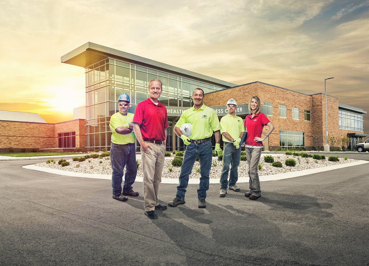 miron_construction_wisconsin_commercial_photography_archicteture_advertising_portrait_midwest_photographer01