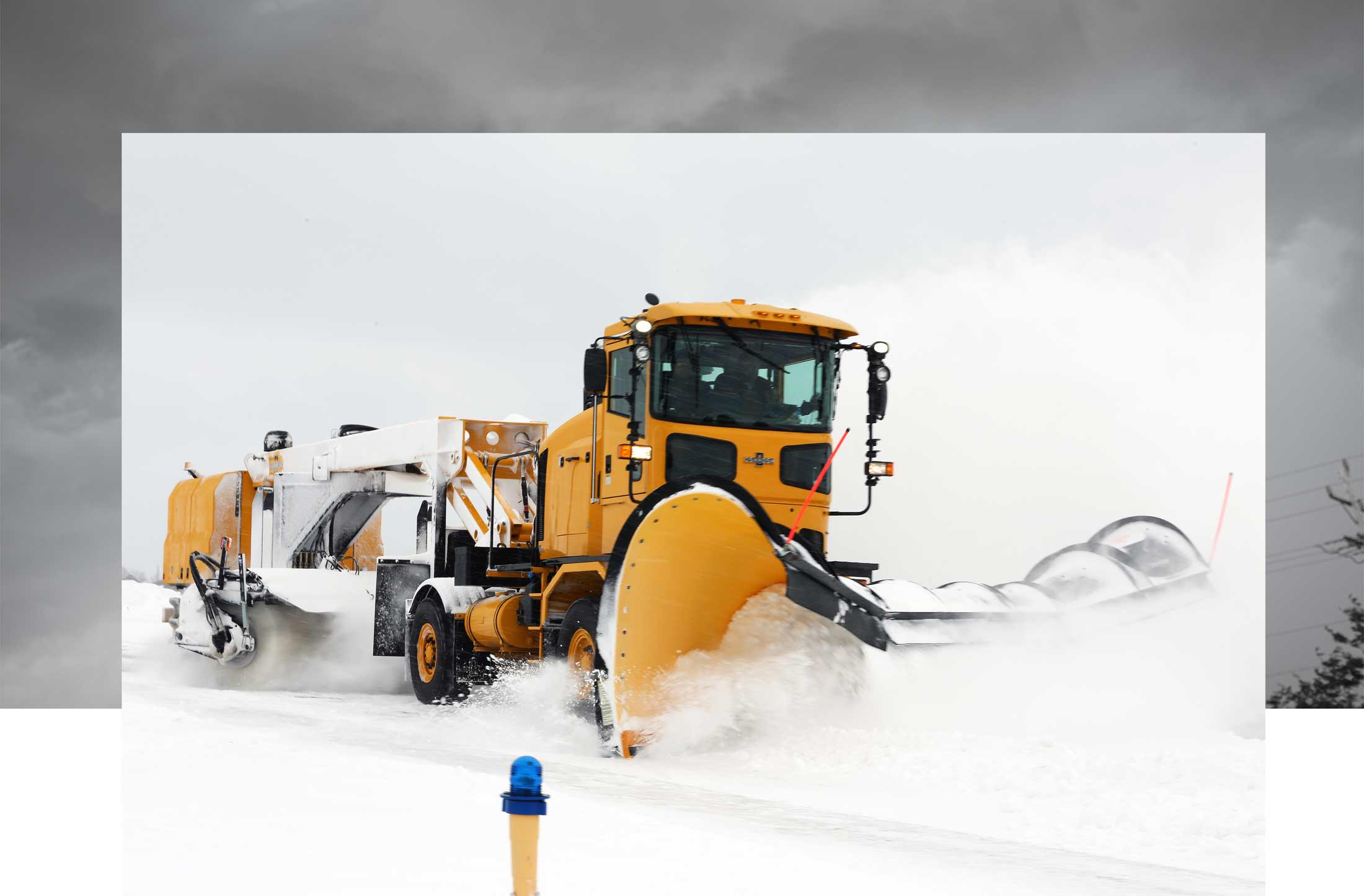 retouch_osh_snow_2