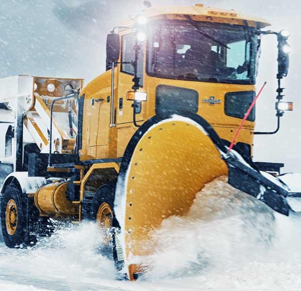 retouch_osh_snow_th