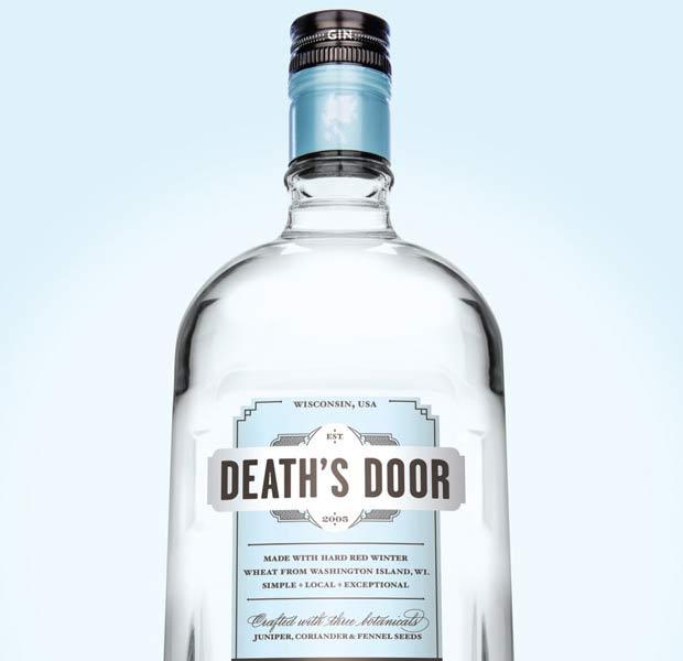 deaths_door_1_2