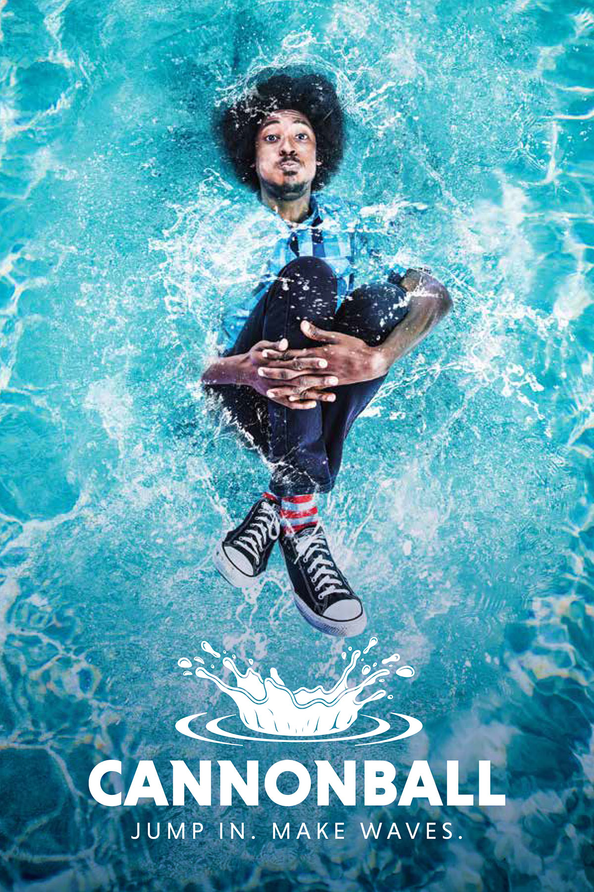 jackson_co_eastlake_church_cannonball_campaign_underwater_photography_milwaukee_chicago_midwest_commercial_advertising_production_retouching_01