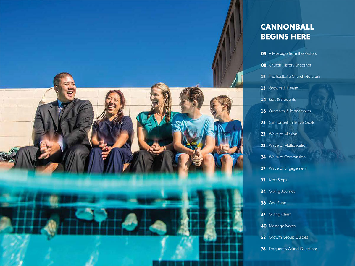 jackson_co_eastlake_church_cannonball_campaign_underwater_photography_milwaukee_chicago_midwest_commercial_advertising_production_retouching_02