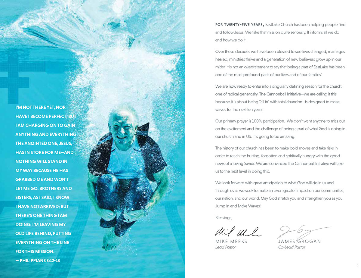jackson_co_eastlake_church_cannonball_campaign_underwater_photography_milwaukee_chicago_midwest_commercial_advertising_production_retouching_03