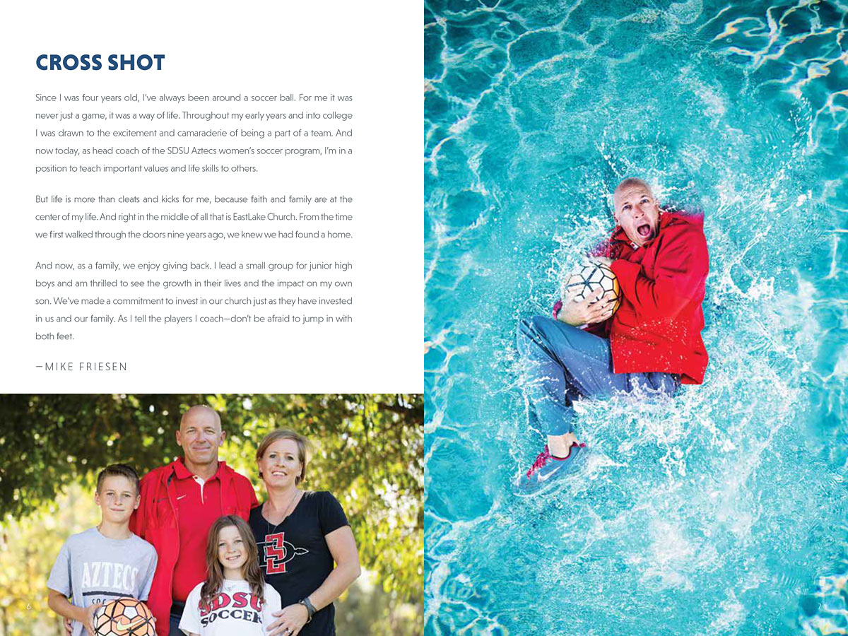 jackson_co_eastlake_church_cannonball_campaign_underwater_photography_milwaukee_chicago_midwest_commercial_advertising_production_retouching_04