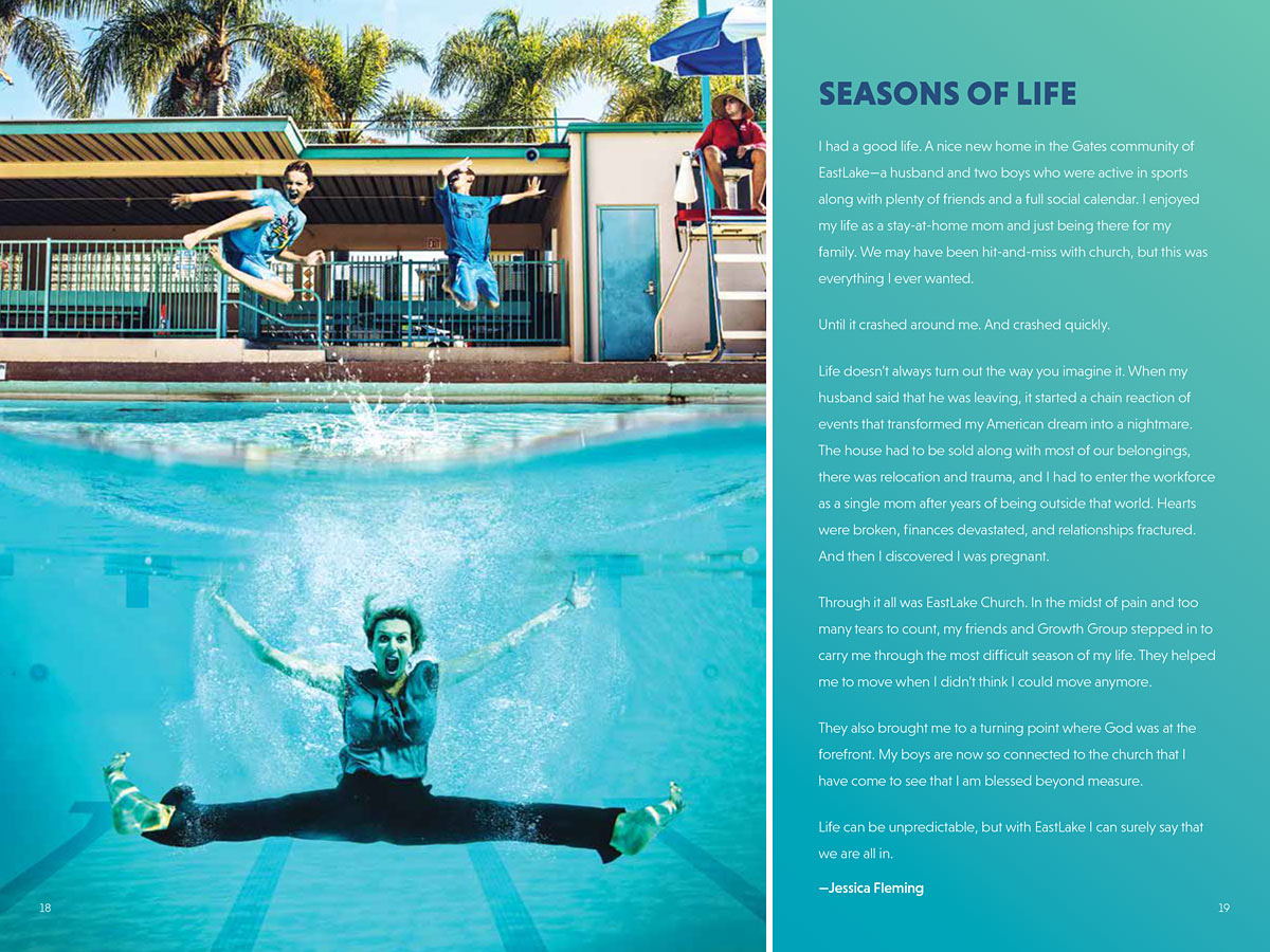jackson_co_eastlake_church_cannonball_campaign_underwater_photography_milwaukee_chicago_midwest_commercial_advertising_production_retouching_05