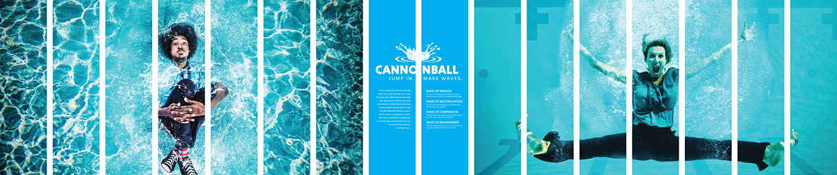 jackson_co_eastlake_church_cannonball_campaign_underwater_photography_milwaukee_chicago_midwest_commercial_advertising_production_retouching_09