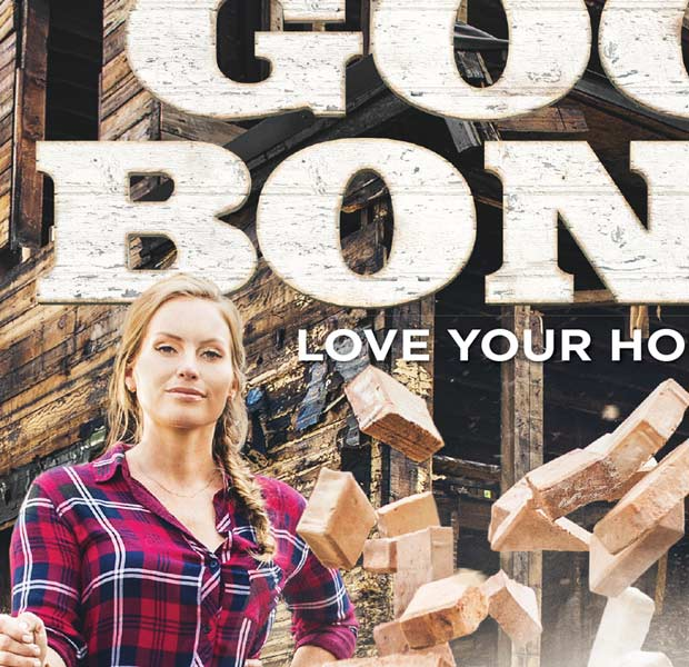 print_hgtv_discovery_televsion_good_bones_1_2