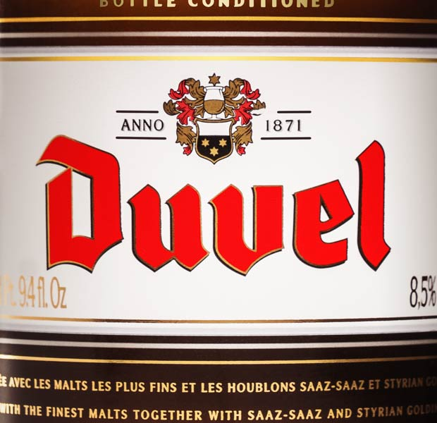 product-photgraphy_beverage-photography_duvel-bottle_2_2