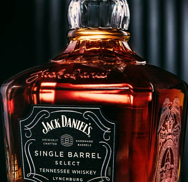 product_jack-daniels-nation-police-week-2018-1_2