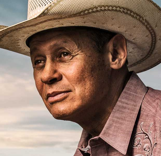 music_neal_mccoy_country_singer_legend_nashville_1_2
