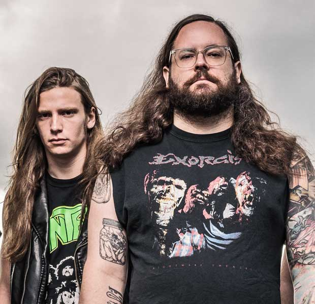 music_the_black_dahlia_murder_death_metal_band_1_2