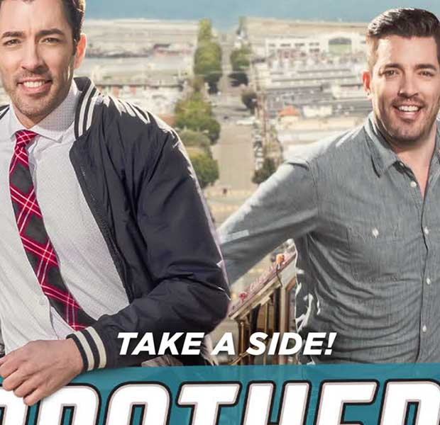 print_hgtv_discovery_property_brothers_vs_televsion_key_art_1_2