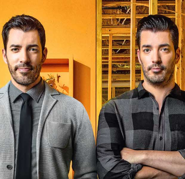 print_hgtv_discovery_property_brothers_buying_selling_televsion_key_art_1_2