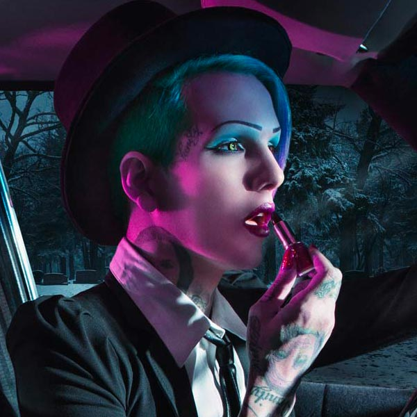 JEFFREE STAR | COSMETICS