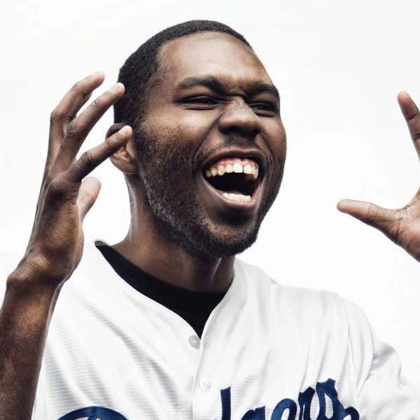 MAJESTIC | MLB