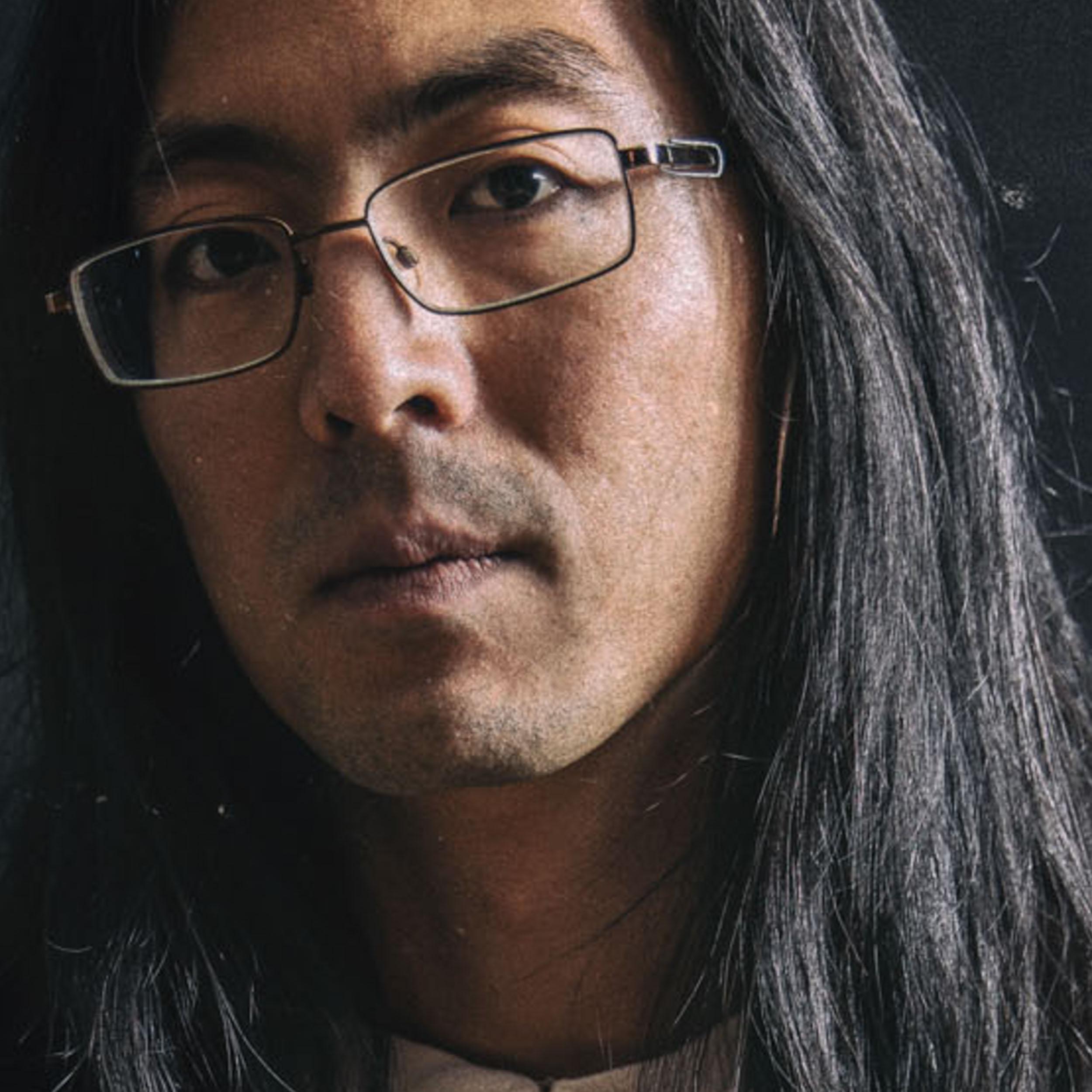 HITOSHI YAMAGUCHI